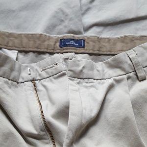 Dockers Pants - Men's Dockers